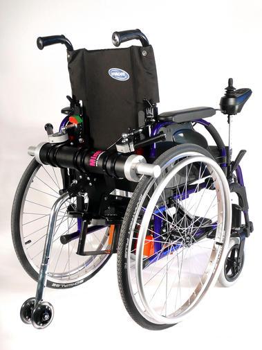 table rabattable cuisine paris vente fauteuil roulant occasion. Black Bedroom Furniture Sets. Home Design Ideas